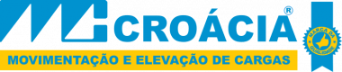 croacia-logo